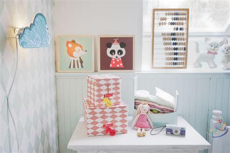 chambre bébé couleur 6 combinaisons de couleurs gagnantes pour la chambre de