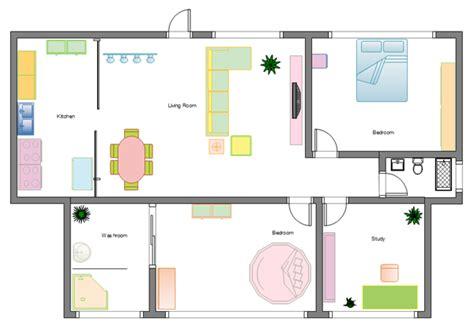 floor plan designers design home floor plans easily