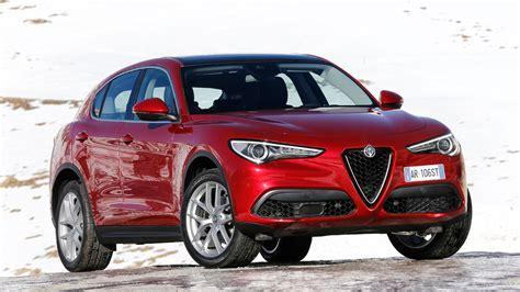 Alfa Romeo No Llega A Ferrari Autobildes