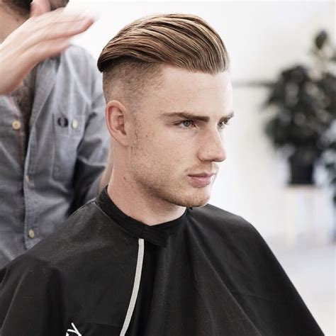 nazi frisuren undercut  haare frisuren schoensten