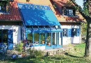 Rolladen Für Wintergarten : stahl gmbh co kg produkte markisen ~ Sanjose-hotels-ca.com Haus und Dekorationen