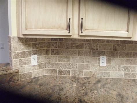crema bordeaux w tile backsplash superior design inc