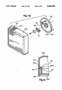 Patent Us5094396