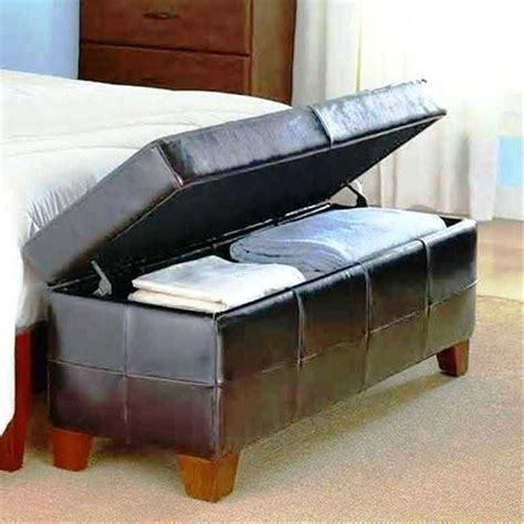 awesome modern bedroom bench goodsgn