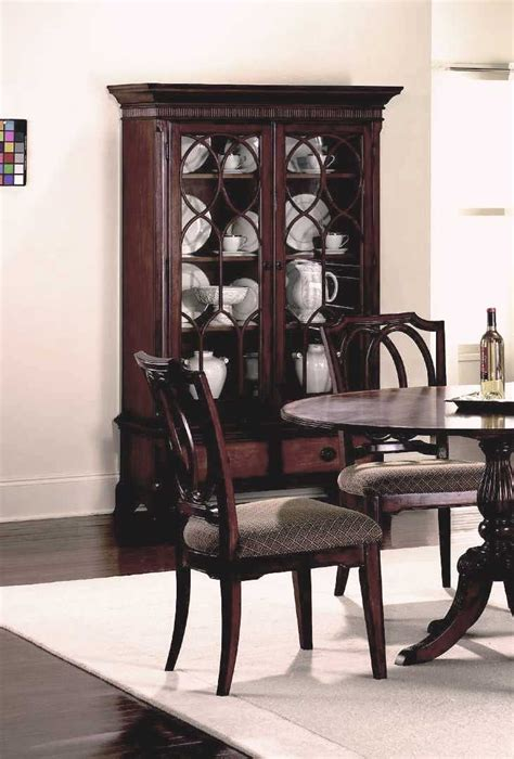 chris madden dining table full bedroom furniture sets astonishing modern dining room