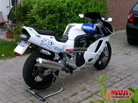 1992 Suzuki Gsxr 750 by 1992 Suzuki Gsx R 750 W Moto Zombdrive