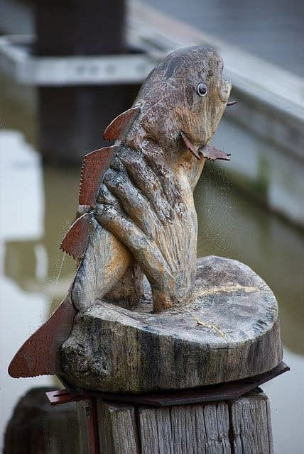 top  dremel wood carving projects  beginners