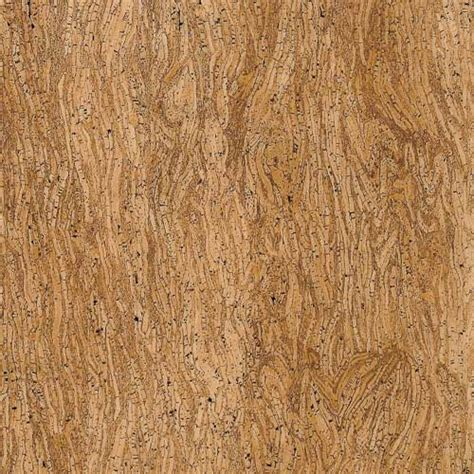 cork flooring vinyl patterned 1970s style vinyl flooring from armstrong cork and linoleum looks too retro