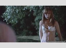 galadriel stineman naked