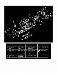 Suzuki Workshop Manuals  U0026gt  Grand Vitara 4wd V6