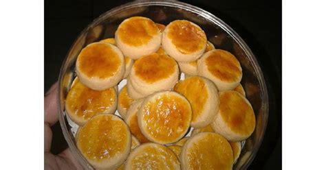 Resep roll cake /bolu gulung super lembut. Resep Kue Sarang Semut Fatmah Bahalwan - Berbagai Kue