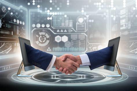 Partnership Firm/llp Registration In Ahmedabad Gujarat India