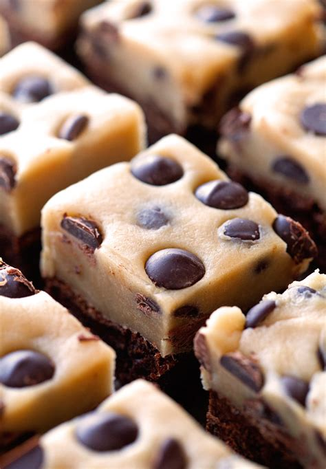 all types of desserts pictures to pin on pinsdaddy