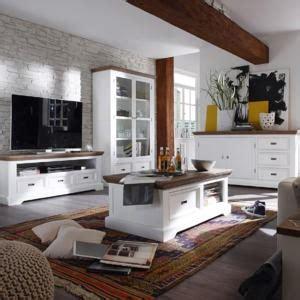 Wohnzimmer Weiße Möbel by Einrichtungsideen Wei 223 E M 246 Bel