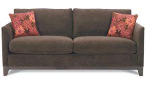 rowe stockdale sleeper sofa rowe sofa bed sofa beds