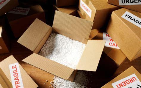 produttori di lade consorzio nazionale imballaggi aziende tenute all