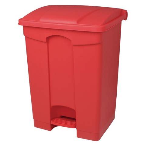 poubelle de cuisine p dale poubelle cuisine maison design sphena com