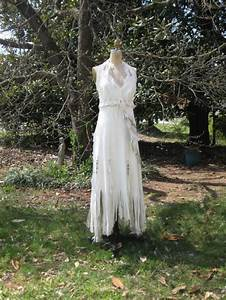 white leather wedding dress native american inspired With native american wedding dresses for sale