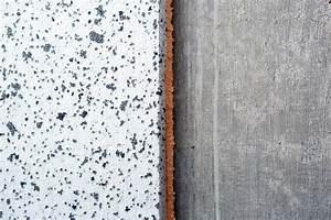 Wand Innen Dämmen : betonwand innen d mmen darauf sollten sie achten ~ Lizthompson.info Haus und Dekorationen