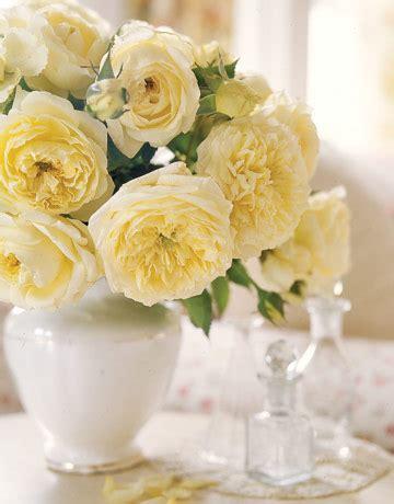 lilee marie pretty flowers perfume bottles