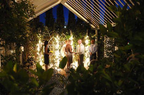 garden chapel  viva las vegas wedding chapel las vegas