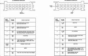 2003 Buick Park Avenue Engine Wiring Diagram : need to find 1992 buick park ave ultra diagrams for fuse ~ A.2002-acura-tl-radio.info Haus und Dekorationen