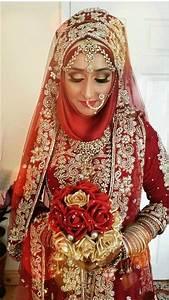 Brides asian brides http www
