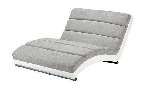 Doppel Relaxliege Wohnzimmer by Switch Relaxliege F 252 R 2 Personen F 252 R 2 Personen