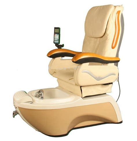 china 2013 top sale pedicure chair foot spa chair
