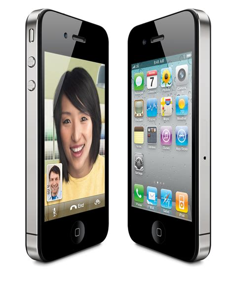 iphone 4s gb apple iphone 4s 32gb white price in pakistan mega pk Iphon