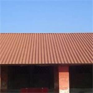 Tipologie di copertura tetto ventilato Coprire il tetto Tetto ventilato
