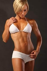 bodybuilders dieet