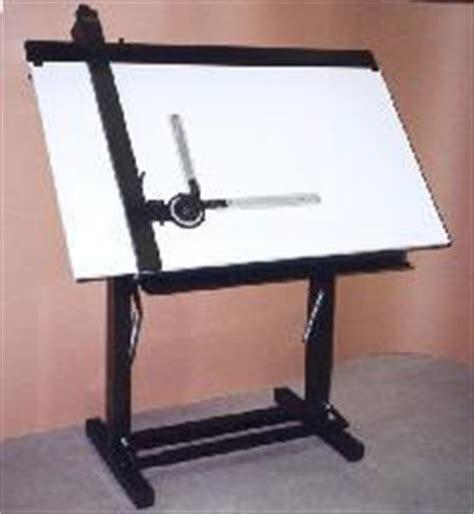 table a dessin bf 13