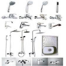 Bathroom Equipment India by Bathroom Accessories In Jamnagar Gujarat Suppliers