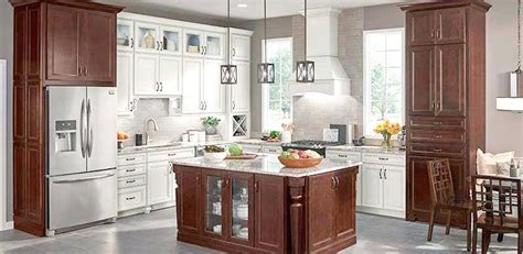 kitchen cabinet brands at home depot home depot kitchen remodel software kitchen remodel home 9078