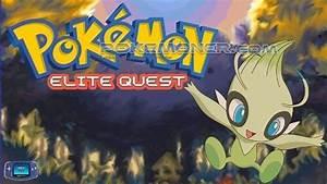 17 Best Ideas About All Legendary Pokemon On Pinterest