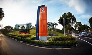NUS Tops Inaugural THE Asia-Pacific University Rankings ...