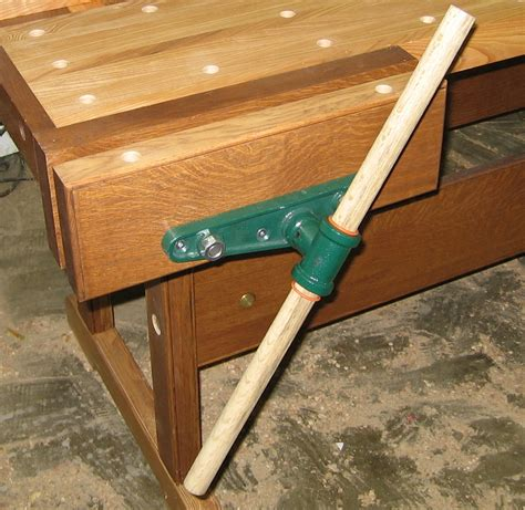 wordworking bench carpenterswoodworkingcom