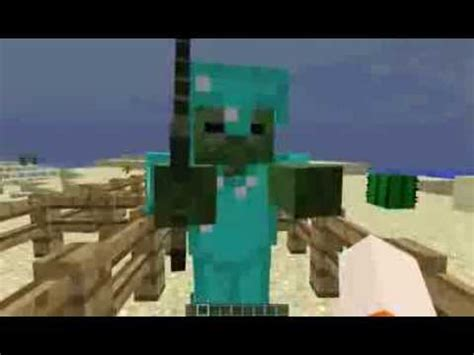 comment monter sur un cheval minecraft minecraft comment monter un cheval en 1 8 1