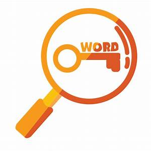 most expensive keywords in adwords web design brisbane With keywords
