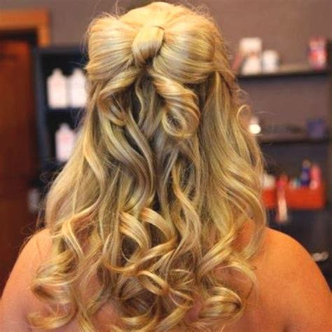 pin by 410 2454671 245 4671 on susan in 2019 long hair
