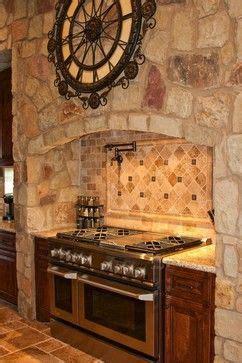 images  kitchen range hoodsmantelsarches