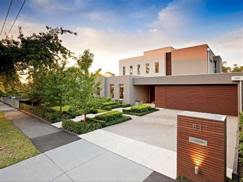 Modern Front Yard Garden Design Ideas Youtube