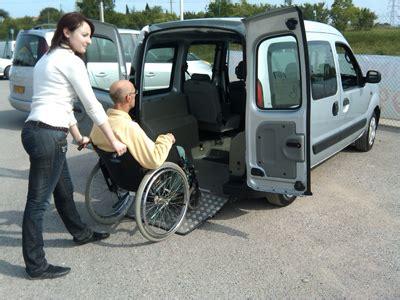 voiture occasion handicape pour fauteuil roulant 28 images mercedes viano vito siege