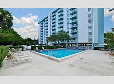 North Miami, FL Apartments for Rent Forest Place Apartments