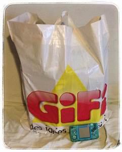 Jeton Loto Gifi : gifi jeux de loto ~ Melissatoandfro.com Idées de Décoration