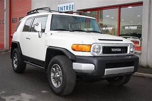 Toyota Occasion Belgique : voitures toyota occasion et neuves belgique vendre autos post ~ Gottalentnigeria.com Avis de Voitures