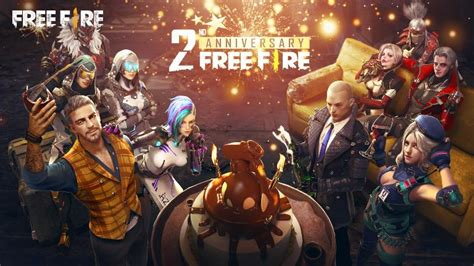 We did not find results for: Free Fire - col 1 | Windows Themes