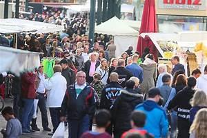 Verkaufsoffener Sonntag Schwenningen : villingen schwenningen verkaufsoffener sonntag lockt tausende besucher villingen schwenningen ~ Orissabook.com Haus und Dekorationen