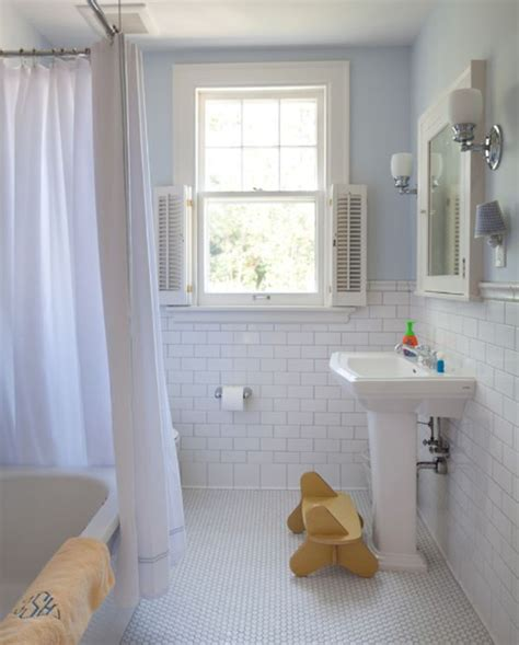 easy bathroom decorating ideas 20 functional stylish bathroom tile ideas